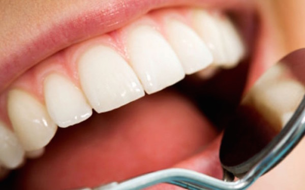 Diabetes x Dentista2