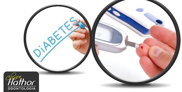 Diabetes x Dentista3