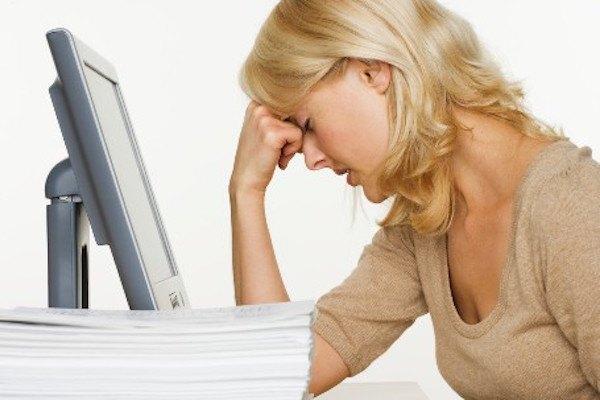 fadiga cronica causas e tratamentos2