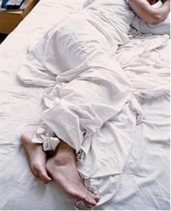 sindrome das pernas inquietas 2