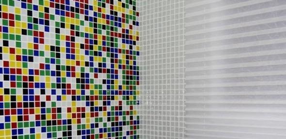 5-banheiros decorados com pastilhas coloridas