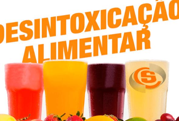 1-Conhe_a_a_Dieta_Detox_para_desintoxica__o