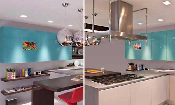 cozinhas inteligente e soluções1