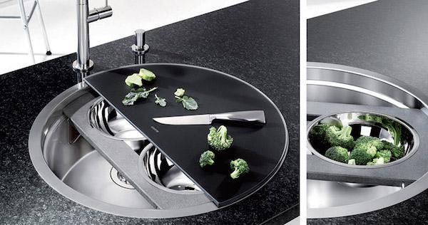 cozinhas inteligente e soluções5
