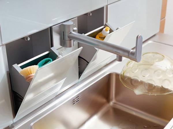 cozinhas inteligente e soluções6