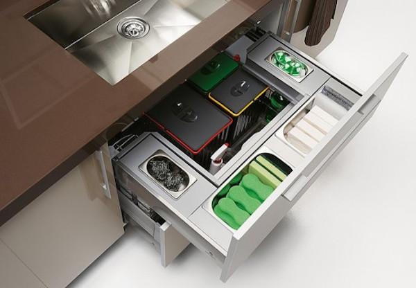 cozinhas inteligente e soluções7