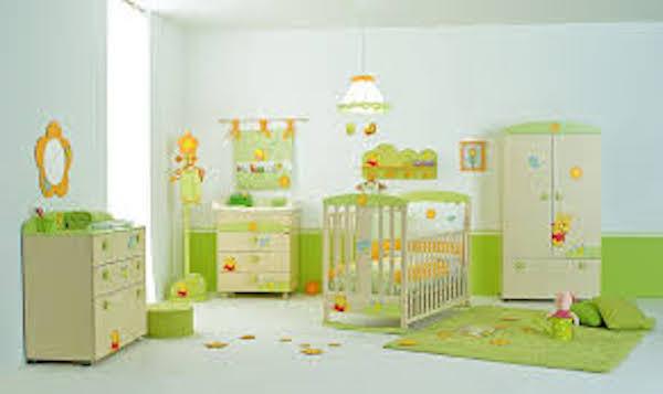 decorar o quarto do bebê10
