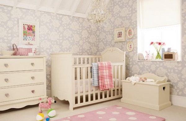 decorar o quarto do bebê8