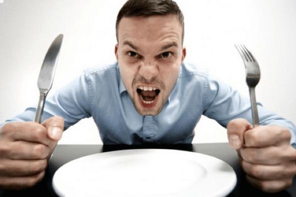 1-dieta_para_homens_perder_barriga