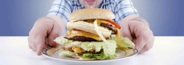 3-dieta_para_homens_perder_barriga