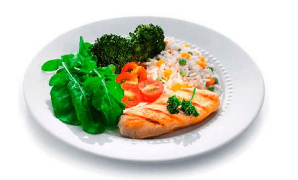 5-dieta_para_homens_perder_barriga