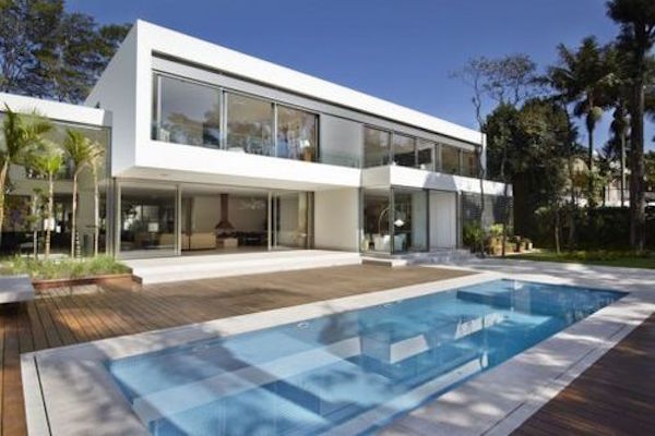 7 dicas para ter a casa ideal sem gastar muito3