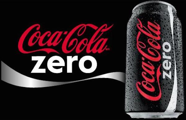 Coca Cola Zero faz mal a saúde?4