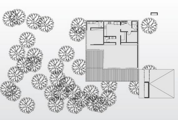 planta+de+casa+de+praia+modelo10