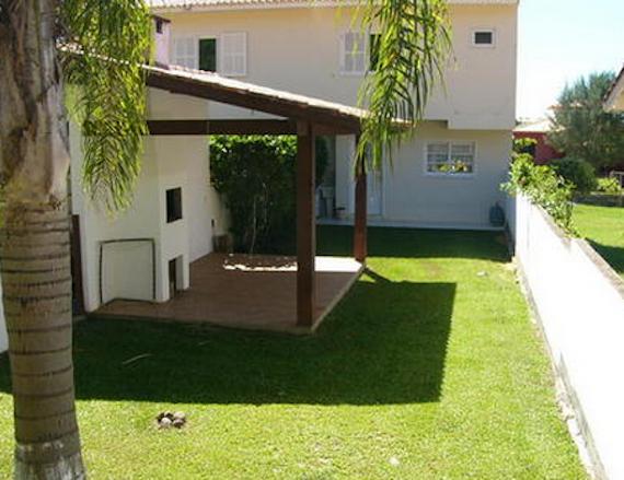 planta+de+casa+de+praia+modelo13