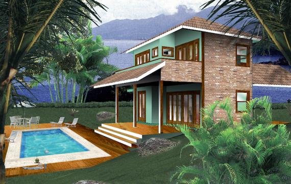 planta+de+casa+de+praia+modelo20
