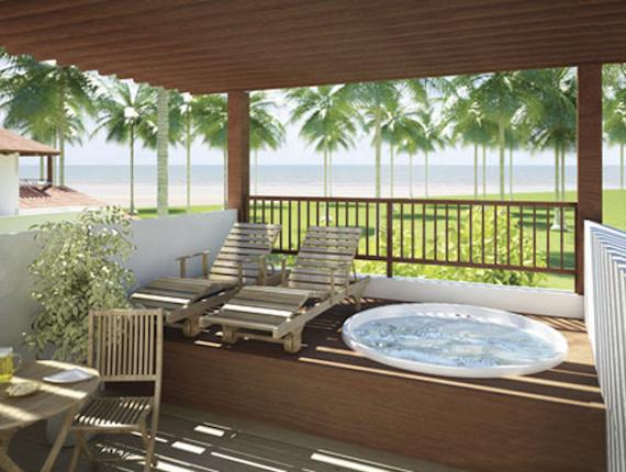 planta+de+casa+de+praia+modelo21
