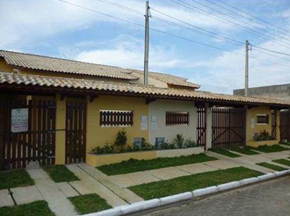 planta+de+casa+de+praia+modelo22
