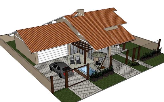 planta+de+casa+de+praia+modelo24