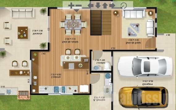 planta+de+casa+de+praia+modelo26