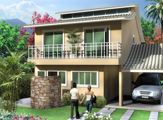 planta+de+casa+de+praia+modelo29