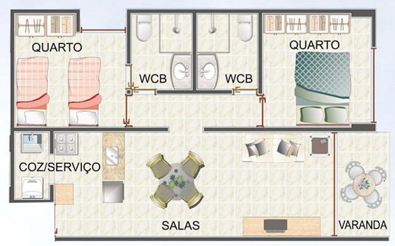 planta+de+casa+de+praia+modelo8