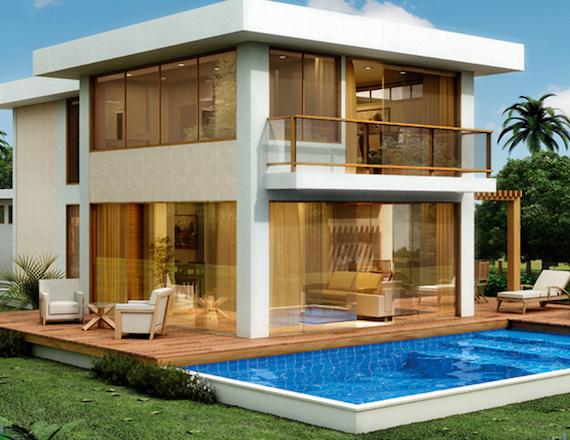planta+de+casa+de+praia+modeloplanta+de+casa+de+praia+modelo32