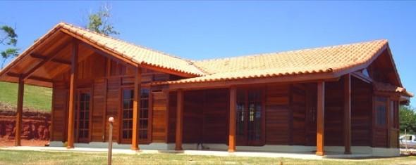 10-modelos de casas pre fabricadas de madeira