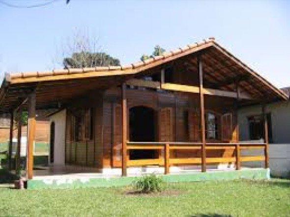 14-modelos de casas pre fabricadas de madeira