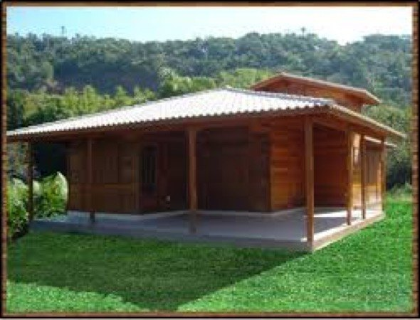 16-modelos de casas pre fabricadas de madeira