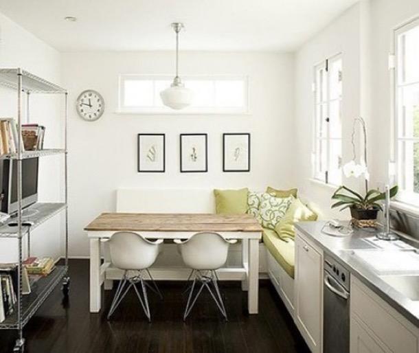 45 cozinhas pequenas decoradas-10
