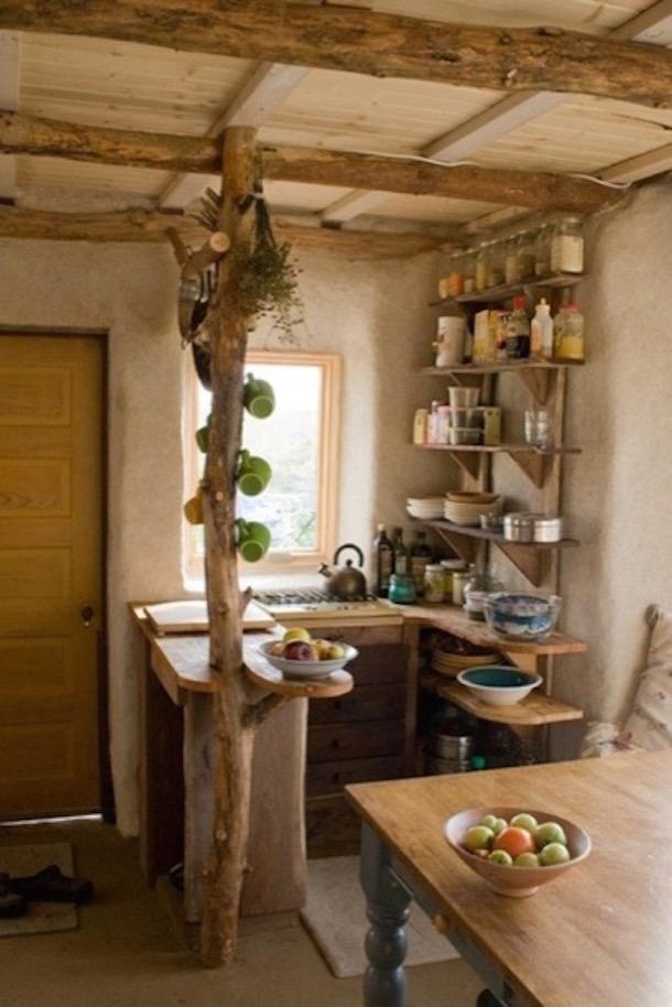 45 cozinhas pequenas decoradas-1