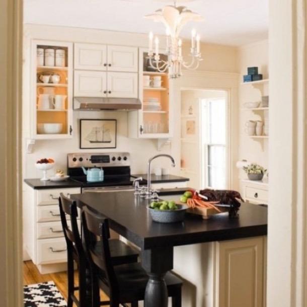 45 cozinhas pequenas decoradas-15