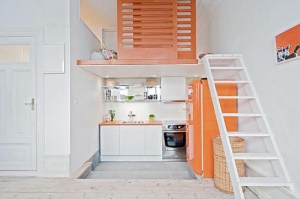 45 cozinhas pequenas decoradas-20