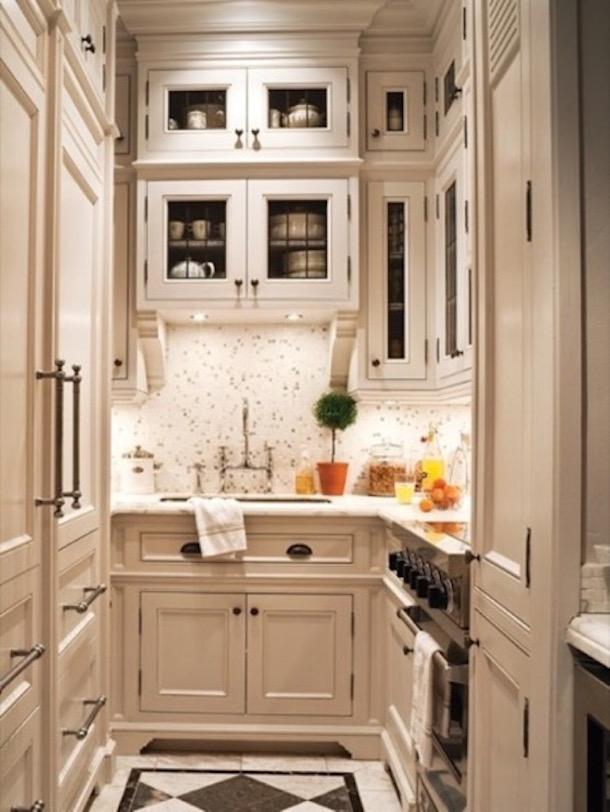 45 cozinhas pequenas decoradas-21