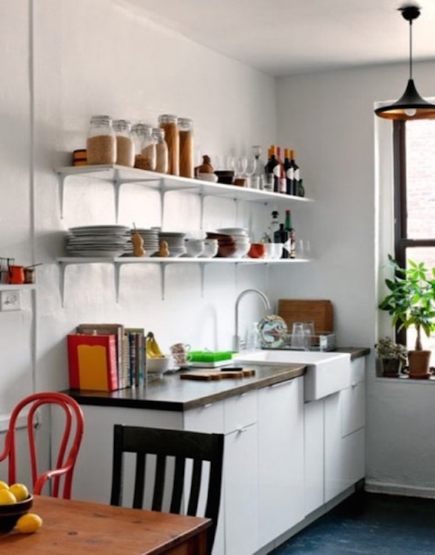 45 cozinhas pequenas decoradas-24