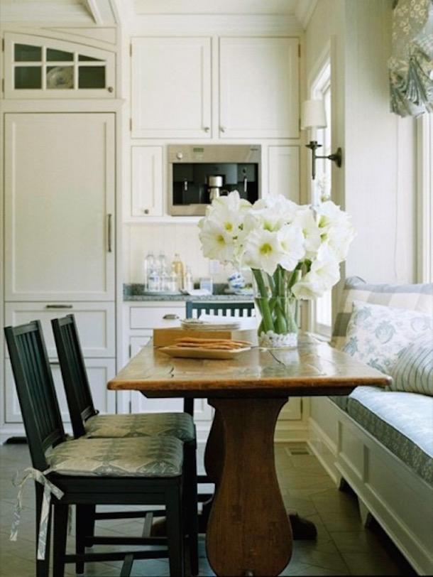 45 cozinhas pequenas decoradas-27
