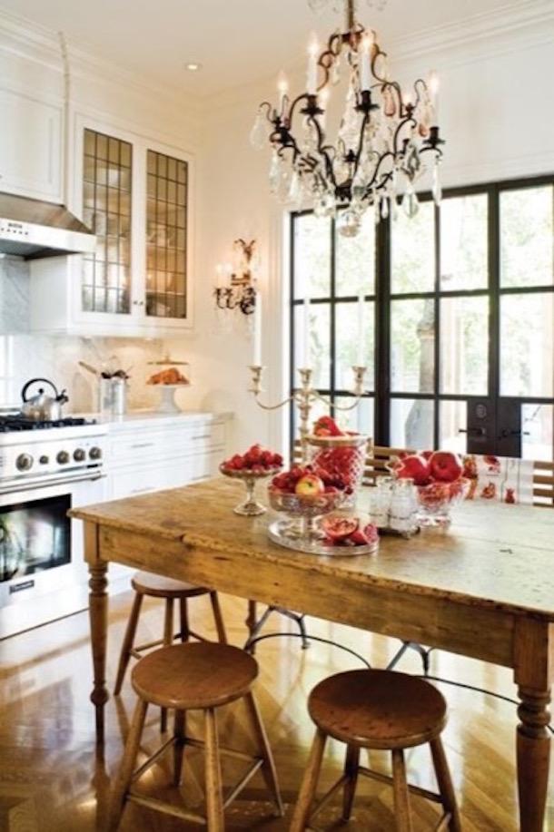 45 cozinhas pequenas decoradas-28