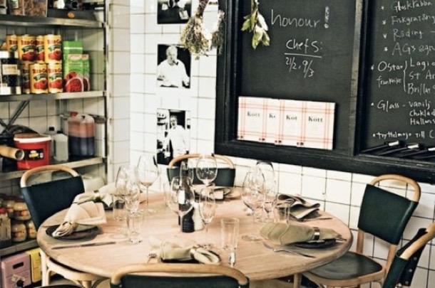 45 cozinhas pequenas decoradas-31
