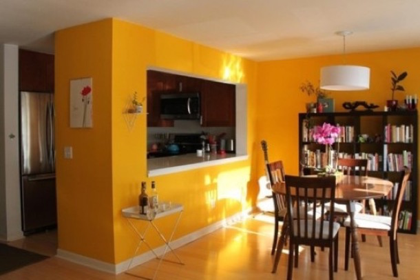 45 cozinhas pequenas decoradas-38