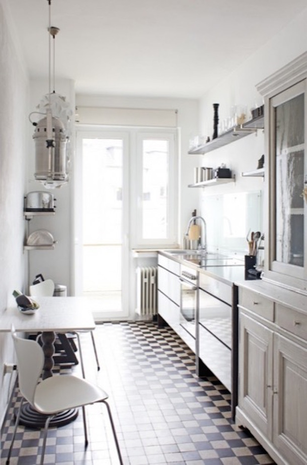 45 cozinhas pequenas decoradas-39