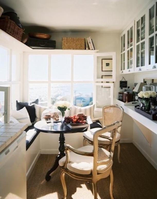 45 cozinhas pequenas decoradas-42
