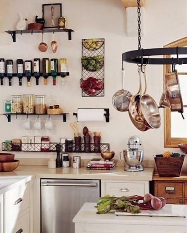 45 cozinhas pequenas decoradas-43