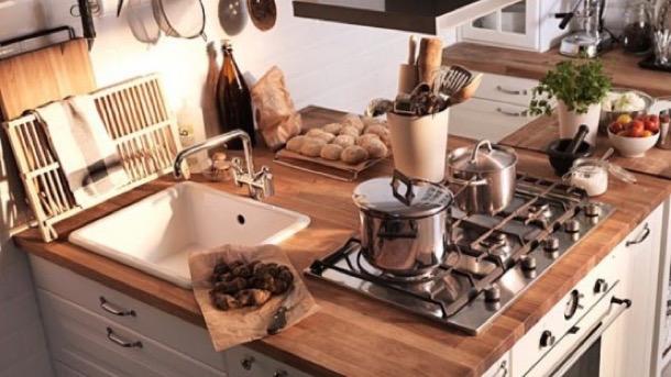 45 cozinhas pequenas decoradas-44