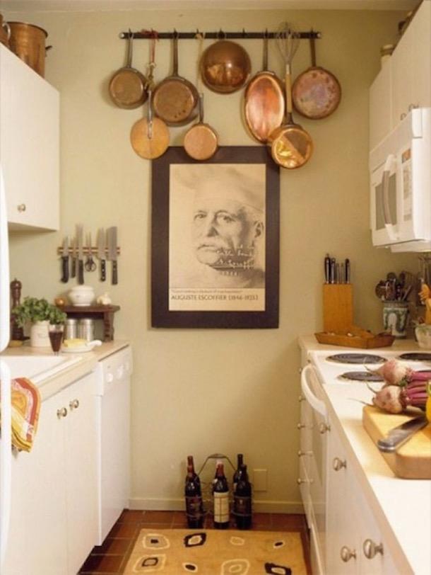 45 cozinhas pequenas decoradas-5