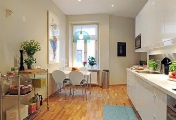 45 cozinhas pequenas decoradas-8