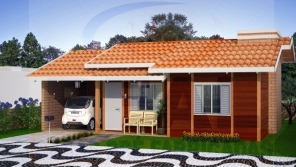 6-modelos de casas pre fabricadas de madeira