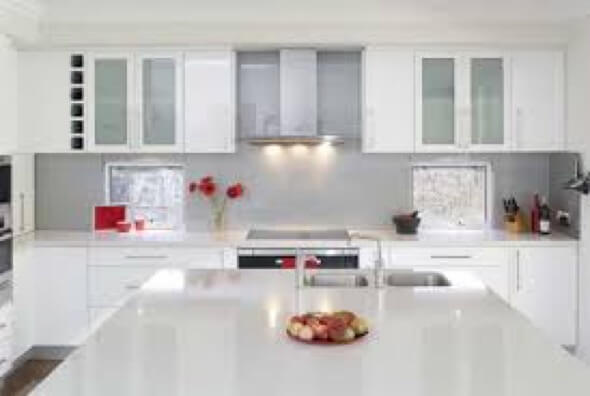 7-modelos armarios de cozinha modernos