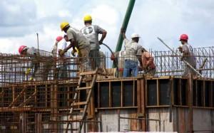 Gafisa construção