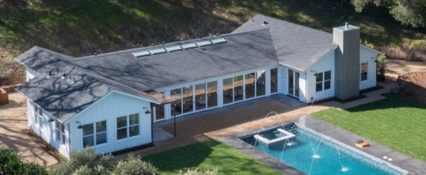 casa de campo estilo rancho2